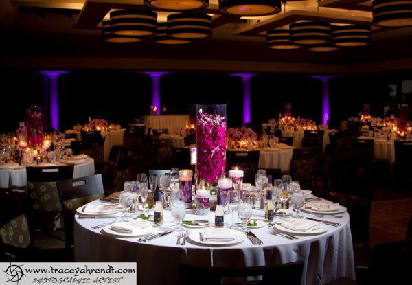 photo 17 of SFL Weddings, Inc.