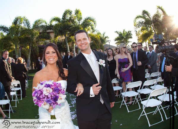 photo 2 of SFL Weddings, Inc.