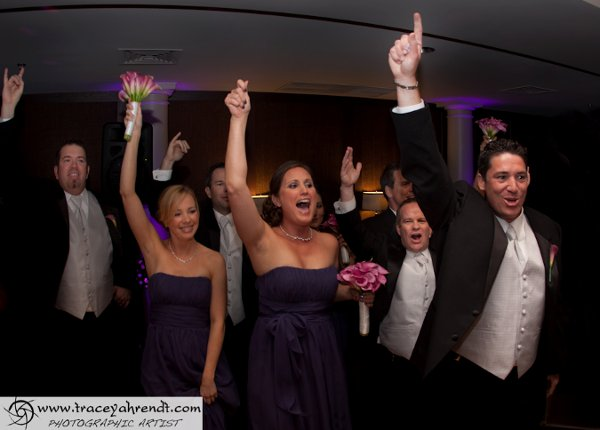 photo 15 of SFL Weddings, Inc.