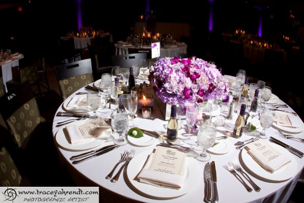 photo 16 of SFL Weddings, Inc.
