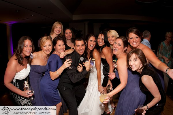 photo 6 of SFL Weddings, Inc.