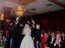 220x220_1343078073911-militaryweddingceremonycrossedswords