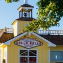 130x130 sq 1465851535734 outside view of dells bells wedding chapel