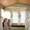 130x130 sq 1465851684104 dells bells wedding chapel