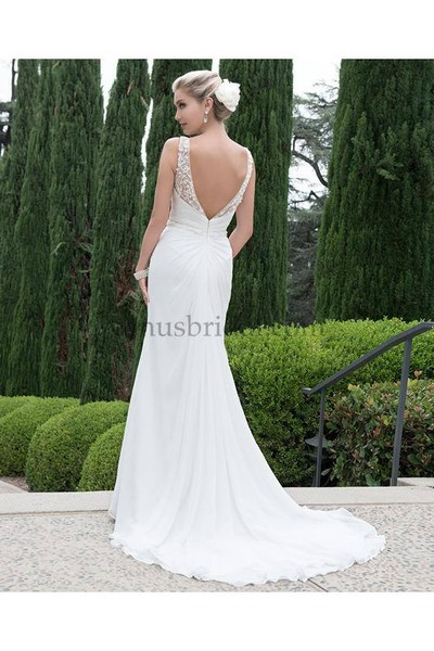 wedding dresses rochester ny wedding dresses rochester ny wedding dresses in redlands 9403