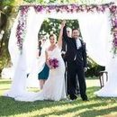 130x130 sq 1513253454 5d5e6ca57560e34a 1480531982577 sarah and brian  facebook