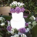 130x130 sq 1219134504429 weddingcake2