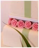 220x220_1217458519699-boxweddingcake
