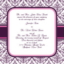 130x130 sq 1429735258943 ribbon and damask