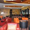 130x130 sq 1255708783986 lounge