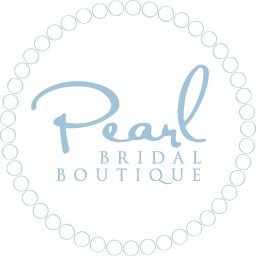 Pearl Bridal Boutique