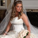 130x130_sq_1317916152956-jessicawedding