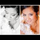 130x130_sq_1384822537479-bride-
