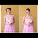 130x130_sq_1384822546907-bride-