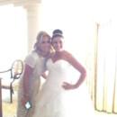 130x130_sq_1384822572861-bride-mo