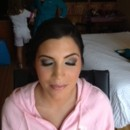 130x130 sq 1384823526798 smokey eyes