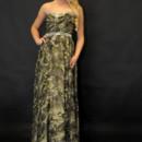130x130_sq_1381339807829-camo-dress-in-army-print.-camo-will-match-mossy-oak-tux