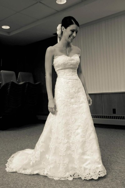 wedding dress shops rochester mn wedding dress maker