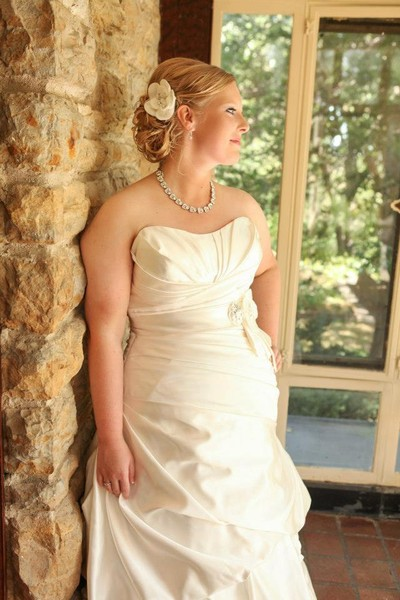 jenni 39 s bridal boutique rochester mn wedding dress