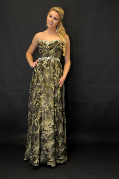 Prom Dresses For Sale Rochester Mn - Prom Dresses 2018