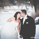130x130 sq 1331307023612 saintcharlesilweddingphotography24