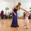 130x130 sq 1416261155207 dance party