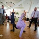 130x130 sq 1416261190244 dance party2