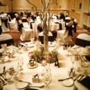 130x130 sq 1416261429143 oak forest ballroom 5