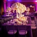 130x130 sq 1416261479004 oak forest wedding