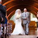 130x130 sq 1416261784262 wedding 440