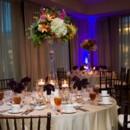 130x130 sq 1416262008875 wedding reception