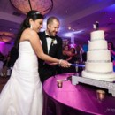 130x130 sq 1453302743545 cake cutting