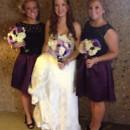130x130 sq 1467215698403 3 iowa roommates on heathers wedding day