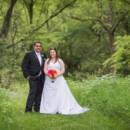 130x130 sq 1467219417806 01 lapham peak red circle inn wedding wisconsin 83