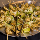 130x130 sq 1421955376875 chicken skewers