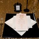 130x130 sq 1421955509019 menu  plate preset