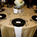 130x130 sq 1421955542290 preset tables