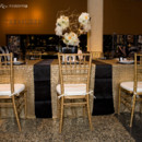 130x130 sq 1421955779101 preset with chairs