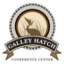 130x130 sq 1377526954329 galley hatch conference center
