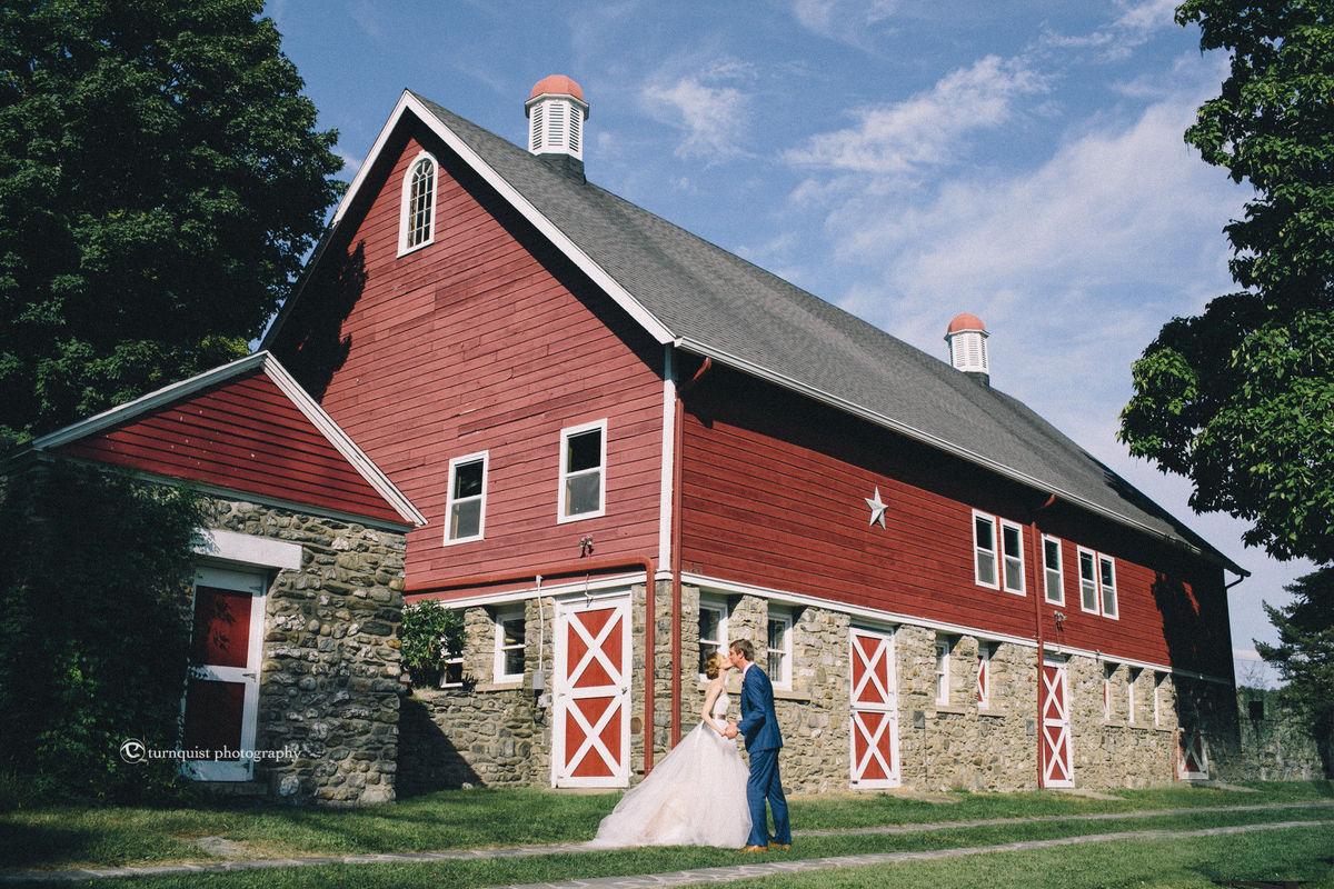 Turnquist Photography - Photography - Hudson, NY - WeddingWire