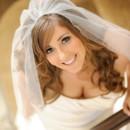 130x130_sq_1372874861125-bride-c