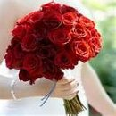130x130 sq 1242088034937 bouquet