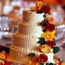 130x130 sq 1242088035140 cake