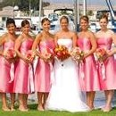 130x130_sq_1242088035171-bridesmaid