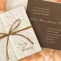 130x130 sq 1242088035640 invitations
