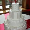 130x130 sq 1421353036180 patisserie details wedding cake