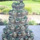130x130 sq 1421353146698 cupcakes10201410012052929325