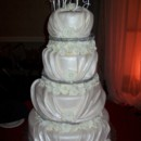 130x130 sq 1421353222664 weddingcakes201410011689989689