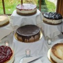 130x130 sq 1421353307919 weddingcakes201410011459273815