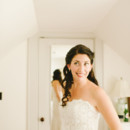 130x130 sq 1384690276773 brea scott the wedding day getting ready 010